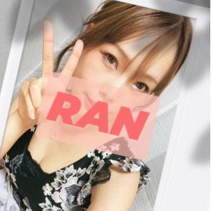 Ane Collection Vivi(ヴィヴィ)・らん
