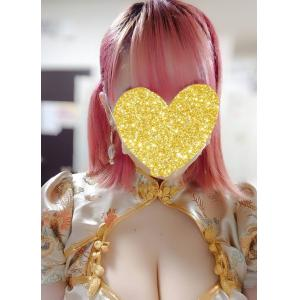 Ane Collection Vivi(ヴィヴィ)・さき
