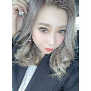 Ane Collection Vivi(ヴィヴィ)・あゆ