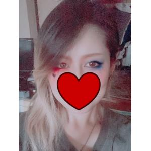 Ane Collection Vivi(ヴィヴィ)・まり