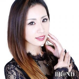 luxury club Mode(モード)・Mai