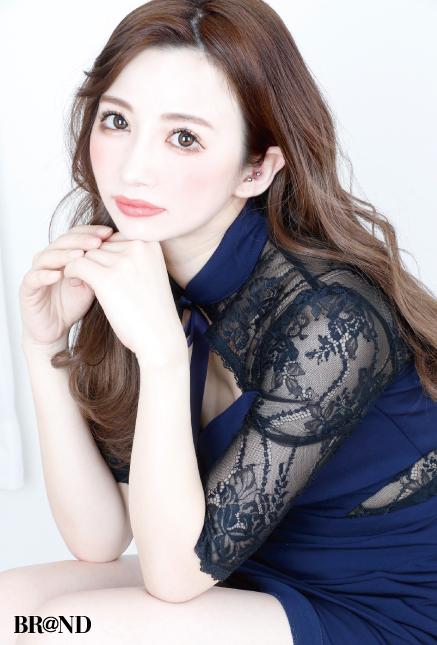 luxury club Mode(モード)・Seira 4枚目