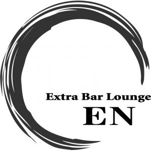 Extra Bar Lounge EN(エン)・STAFF