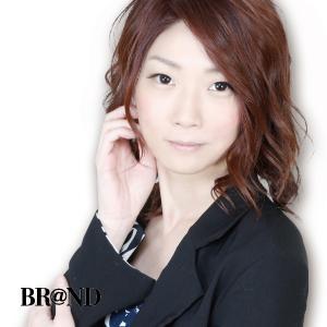 Ane Caba 『 Dragon Lab 』 〈姉キャバ ドラゴンラボ〉・Ayano