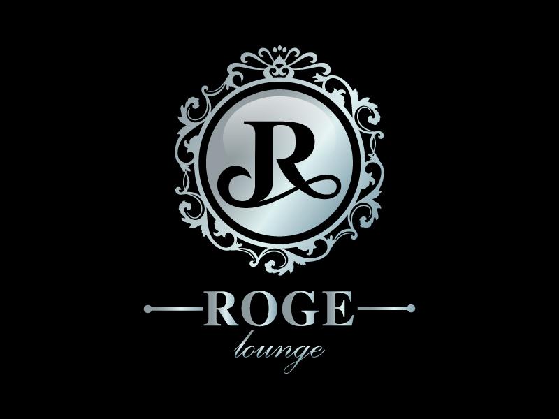 浜松市街中ROGEのホームページ
