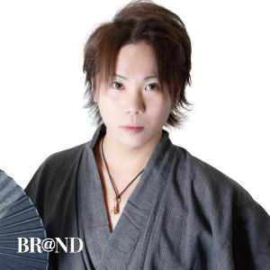 XGarden(クロスガーデン)・Satoru