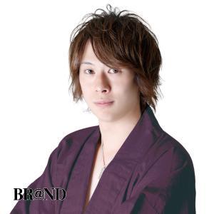 XGarden(クロスガーデン)・Haru