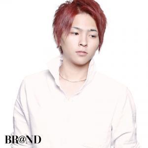 XGarden(クロスガーデン)・Junya