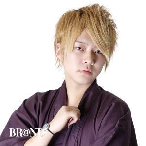 XGarden(クロスガーデン)・Shinya
