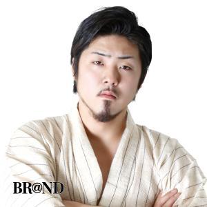 XGarden(クロスガーデン)・Daisuke