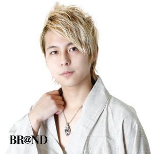 XGarden(クロスガーデン)・Kaito