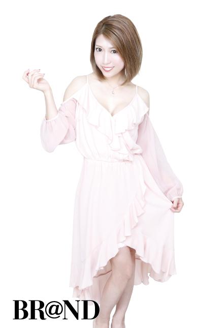 薫子(かおるこ)・Yura 2枚目