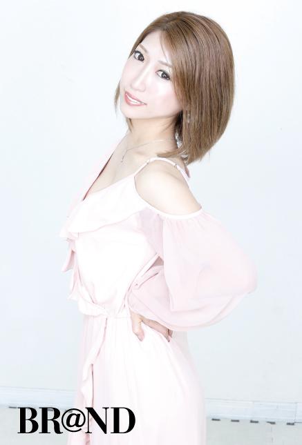 薫子(かおるこ)・Yura 3枚目