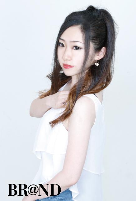 薫子(かおるこ)・Ayumi 3枚目