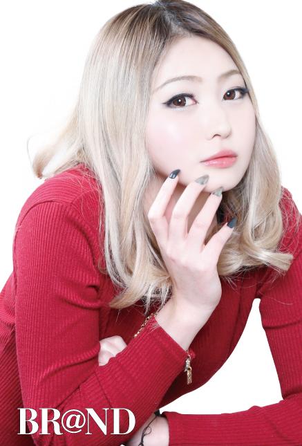 来音・Yuri 1枚目