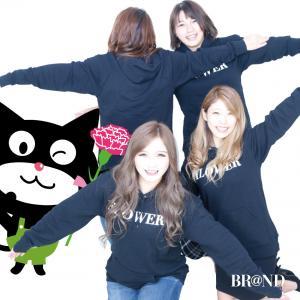 Flower(フラワー)・フラワー特戦隊!!