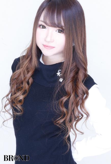 NOW(ナウ)・Arika 10枚目