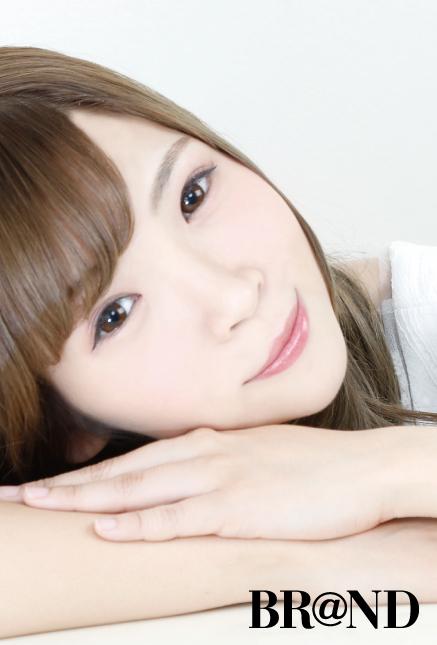 NOW(ナウ)・Shiori 10枚目