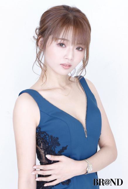 NOW(ナウ)・Serina 10枚目