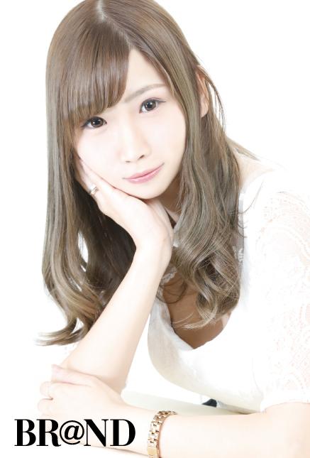 NOW(ナウ)・Shiori 11枚目
