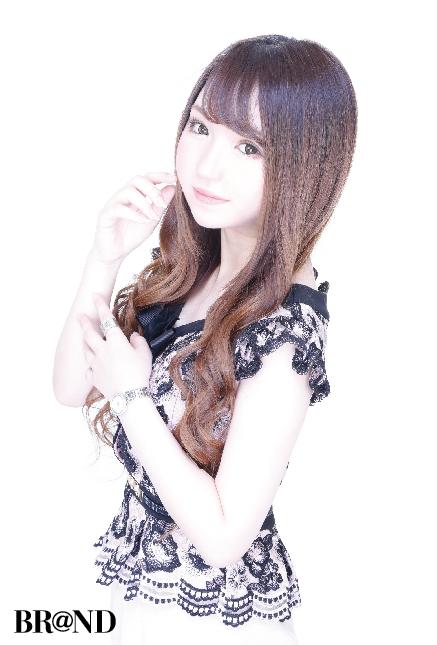 NOW(ナウ)・Arika 6枚目
