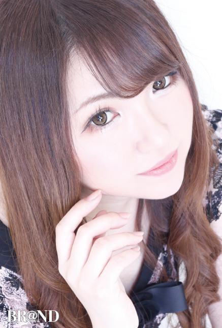 NOW(ナウ)・Arika 7枚目