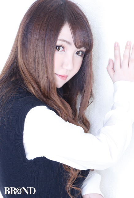 NOW(ナウ)・Arika 9枚目